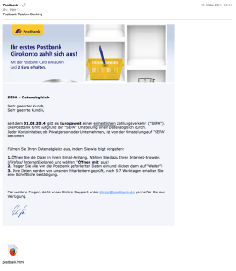postbank-fake-phishing-trail