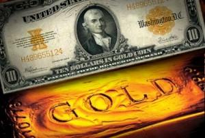 gold_standard-300x202