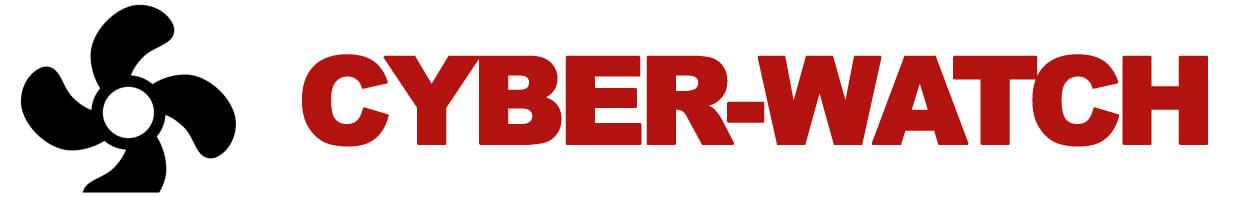 cyber-watch