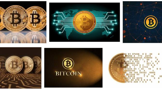 Wie kauft man Bitcoin?