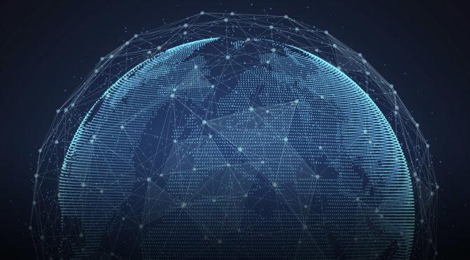 Was die Blockchain für Patente und Erfindungen bedeuten kann!