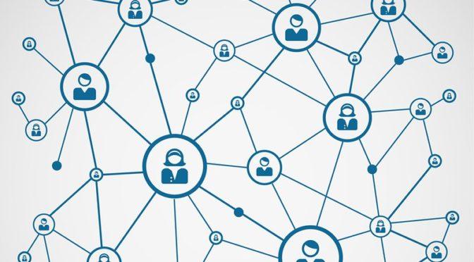Möglichkeiten der Blockchain und seine Auswirkungen – eine Revolution?