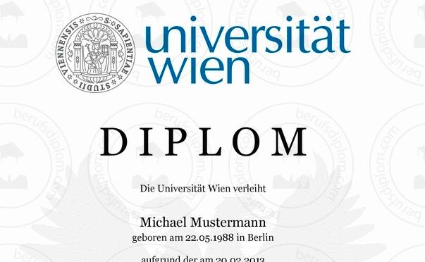 Inflation von Bildung, Zertifikaten, Diplomen und Abschlüssen verwässern das Wissen und Können